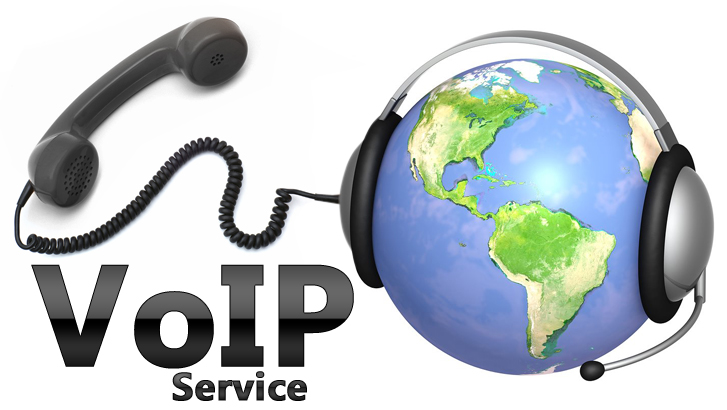 Best Voip Service >> 4 Questions You Need To Ask Before Choosing Voip Service
