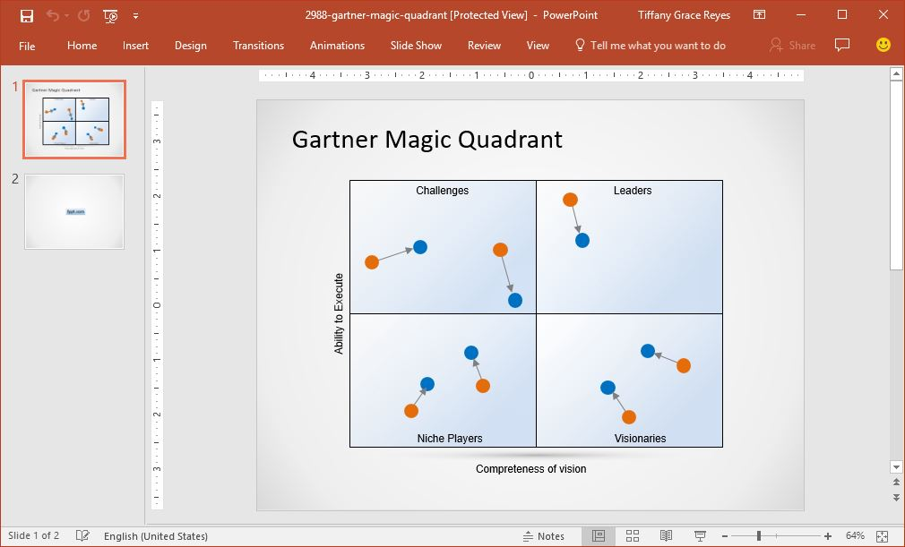 0016-gartner-magic-quadrant-slide-template