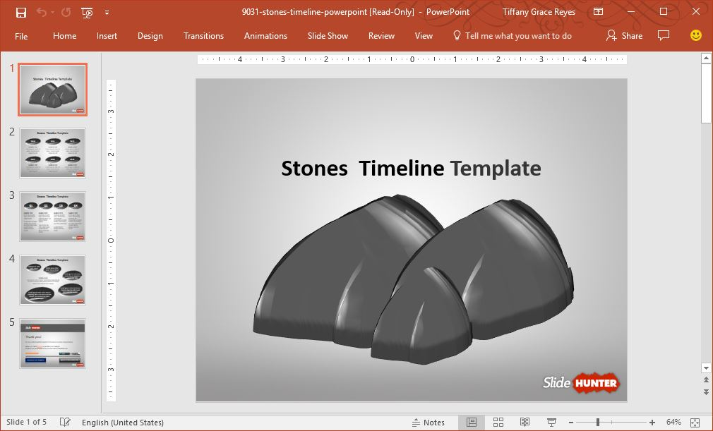 0019-stones-timeline-powerpoint-template-1