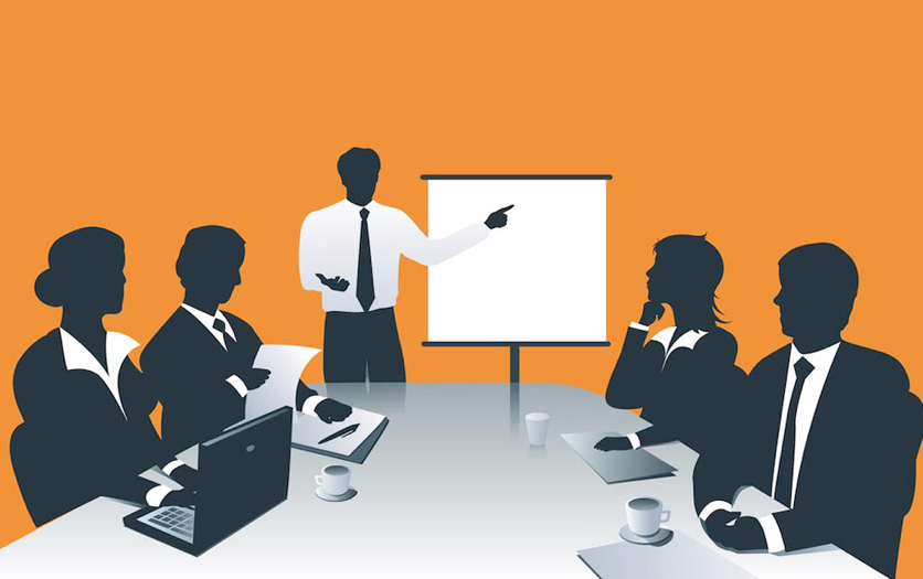 Promote Your Business Effectively with PowerPoint Presentations ...